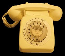 phone-10