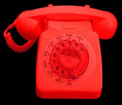 phone-4