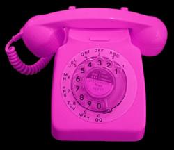 phone-5