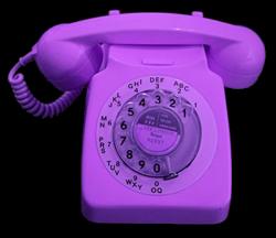 phone-6