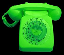 phone-8