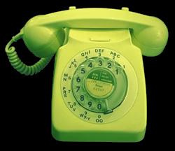 phone-9