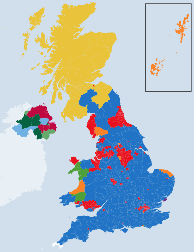 Map Of England 2015.Political Map Of England 2015 Kameroperafestival